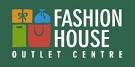 fashion-house